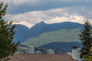 Photo 20: R2094514 - 2966 Admiral Crt, Coquitlam Real Estate For Sale