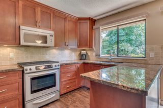 Photo 7: R2094514 - 2966 Admiral Crt, Coquitlam Real Estate For Sale
