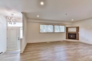 Photo 2: 2027 KAPTEY Avenue in Coquitlam: Cape Horn House for sale : MLS®# R2095324
