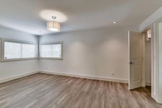 Photo 11: 2027 KAPTEY Avenue in Coquitlam: Cape Horn House for sale : MLS®# R2095324