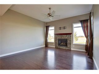Photo 12: 788 Luxstone Landing SW: Airdrie House for sale : MLS®# C4083627