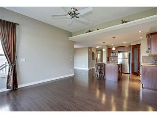 Photo 14: 788 Luxstone Landing SW: Airdrie House for sale : MLS®# C4083627