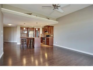 Photo 15: 788 Luxstone Landing SW: Airdrie House for sale : MLS®# C4083627