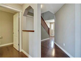 Photo 3: 788 Luxstone Landing SW: Airdrie House for sale : MLS®# C4083627