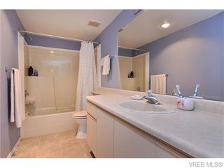 Photo 13: 201 3900 Shelbourne Street in VICTORIA: SE Cedar Hill Condo Apartment for sale (Saanich East)  : MLS®# 370835