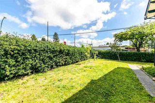 Photo 5: 6913 GRIFFITHS Avenue in Burnaby: Highgate House for sale (Burnaby South)  : MLS®# R2118087