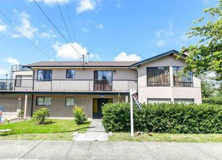 Photo 2: 6913 GRIFFITHS Avenue in Burnaby: Highgate House for sale (Burnaby South)  : MLS®# R2118087