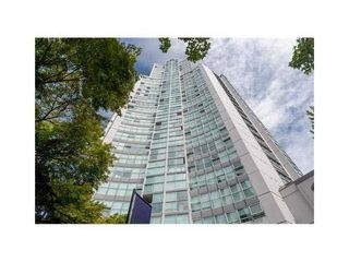 """Photo 16: 602 1323 HOMER Street in Vancouver: Yaletown Condo for sale in """"PACIFIC POINT"""" (Vancouver West)  : MLS®# R2119635"""