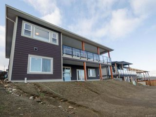 Photo 8: 2653 Sunderland Rd in CAMPBELL RIVER: CR Willow Point House for sale (Campbell River)  : MLS®# 745703
