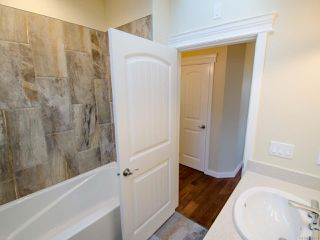 Photo 7: 2653 Sunderland Rd in CAMPBELL RIVER: CR Willow Point House for sale (Campbell River)  : MLS®# 745703