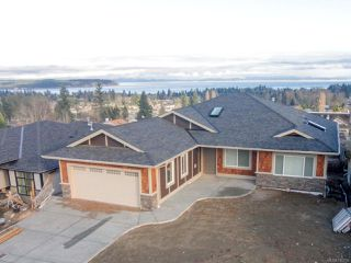 Photo 1: 2653 Sunderland Rd in CAMPBELL RIVER: CR Willow Point House for sale (Campbell River)  : MLS®# 745703