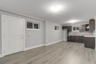 Photo 18: 484 MONTGOMERY Street in Coquitlam: Central Coquitlam House for sale : MLS®# R2118594
