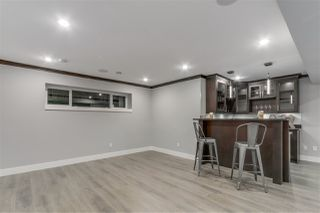 Photo 15: 484 MONTGOMERY Street in Coquitlam: Central Coquitlam House for sale : MLS®# R2118594