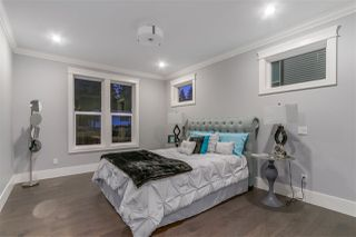 Photo 12: 484 MONTGOMERY Street in Coquitlam: Central Coquitlam House for sale : MLS®# R2118594