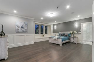 Photo 9: 484 MONTGOMERY Street in Coquitlam: Central Coquitlam House for sale : MLS®# R2118594