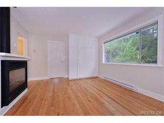 Photo 11: 9245 Hartfell Rd in NORTH SAANICH: NS Ardmore Single Family Detached for sale (North Saanich)  : MLS®# 745864