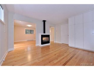 Photo 9: 9245 Hartfell Rd in NORTH SAANICH: NS Ardmore Single Family Detached for sale (North Saanich)  : MLS®# 745864
