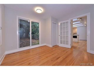 Photo 12: 9245 Hartfell Rd in NORTH SAANICH: NS Ardmore Single Family Detached for sale (North Saanich)  : MLS®# 745864