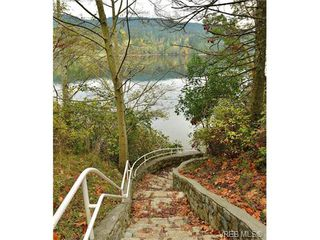 Photo 19: 9245 Hartfell Rd in NORTH SAANICH: NS Ardmore Single Family Detached for sale (North Saanich)  : MLS®# 745864