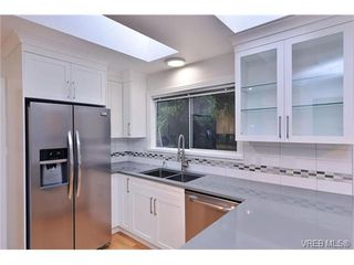 Photo 4: 9245 Hartfell Rd in NORTH SAANICH: NS Ardmore Single Family Detached for sale (North Saanich)  : MLS®# 745864