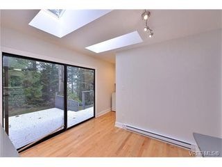Photo 5: 9245 Hartfell Rd in NORTH SAANICH: NS Ardmore Single Family Detached for sale (North Saanich)  : MLS®# 745864