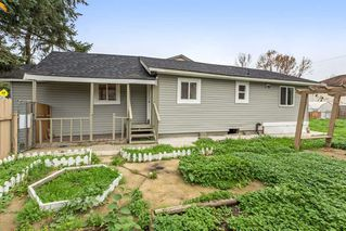 Photo 1: 11448 128 Street in Surrey: Bridgeview House for sale (North Surrey)  : MLS®# R2122255