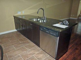 "Photo 3: 217 11887 BURNETT Street in Maple Ridge: East Central Condo for sale in ""WELLINGTON STATION"" : MLS®# R2125970"