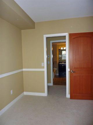 "Photo 13: 217 11887 BURNETT Street in Maple Ridge: East Central Condo for sale in ""WELLINGTON STATION"" : MLS®# R2125970"
