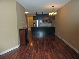 "Photo 6: 217 11887 BURNETT Street in Maple Ridge: East Central Condo for sale in ""WELLINGTON STATION"" : MLS®# R2125970"