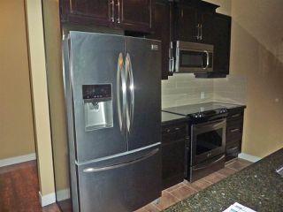 "Photo 5: 217 11887 BURNETT Street in Maple Ridge: East Central Condo for sale in ""WELLINGTON STATION"" : MLS®# R2125970"