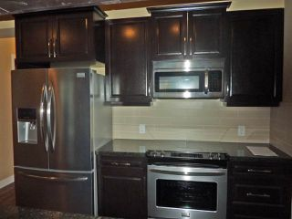 "Photo 4: 217 11887 BURNETT Street in Maple Ridge: East Central Condo for sale in ""WELLINGTON STATION"" : MLS®# R2125970"