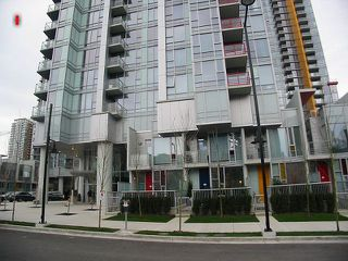 """Photo 15: 2205 668 CITADEL PARADE in Vancouver: Downtown VW Condo for sale in """"SPECTRUM"""" (Vancouver West)  : MLS®# R2128531"""