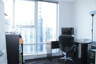 """Photo 8: 2205 668 CITADEL PARADE in Vancouver: Downtown VW Condo for sale in """"SPECTRUM"""" (Vancouver West)  : MLS®# R2128531"""