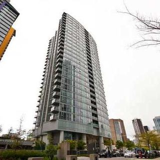"""Photo 14: 2205 668 CITADEL PARADE in Vancouver: Downtown VW Condo for sale in """"SPECTRUM"""" (Vancouver West)  : MLS®# R2128531"""