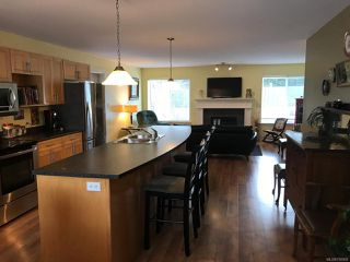 Photo 12: 43 STRATHCONA Way in CAMPBELL RIVER: CR Willow Point House for sale (Campbell River)  : MLS®# 750809