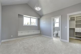 Photo 16: 1640 COMO LAKE Avenue in Coquitlam: Central Coquitlam House for sale : MLS®# R2145345