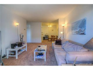 Photo 12: 204 350 Belmont Rd in VICTORIA: Co Colwood Corners Condo for sale (Colwood)  : MLS®# 753754