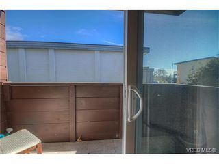 Photo 13: 204 350 Belmont Rd in VICTORIA: Co Colwood Corners Condo for sale (Colwood)  : MLS®# 753754