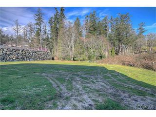 Photo 15: 204 350 Belmont Rd in VICTORIA: Co Colwood Corners Condo for sale (Colwood)  : MLS®# 753754
