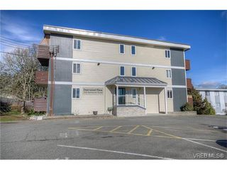 Photo 17: 204 350 Belmont Road in VICTORIA: Co Colwood Corners Condo Apartment for sale (Colwood)  : MLS®# 375549