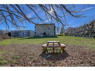 Photo 16: 204 350 Belmont Rd in VICTORIA: Co Colwood Corners Condo for sale (Colwood)  : MLS®# 753754