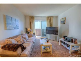 Photo 11: 204 350 Belmont Rd in VICTORIA: Co Colwood Corners Condo for sale (Colwood)  : MLS®# 753754