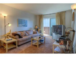 Photo 10: 204 350 Belmont Rd in VICTORIA: Co Colwood Corners Condo for sale (Colwood)  : MLS®# 753754