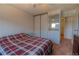 Photo 9: 204 350 Belmont Rd in VICTORIA: Co Colwood Corners Condo for sale (Colwood)  : MLS®# 753754