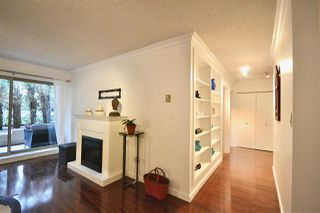 Photo 5: 120 4373 HALIFAX Street in Burnaby: Brentwood Park Condo for sale (Burnaby North)  : MLS®# R2153551