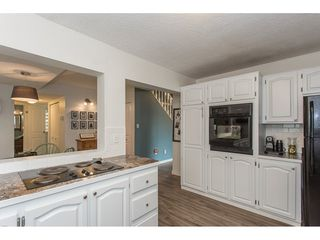 Photo 8: 2345 WAKEFIELD Court in Langley: Willoughby Heights House for sale : MLS®# R2157715