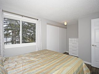 Photo 21: 121 999 CANYON MEADOWS Drive SW in Calgary: Canyon Meadows House for sale : MLS®# C4113761