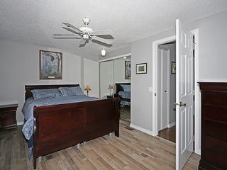 Photo 18: 121 999 CANYON MEADOWS Drive SW in Calgary: Canyon Meadows House for sale : MLS®# C4113761