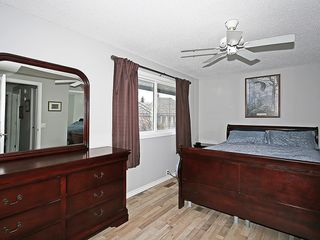 Photo 19: 121 999 CANYON MEADOWS Drive SW in Calgary: Canyon Meadows House for sale : MLS®# C4113761