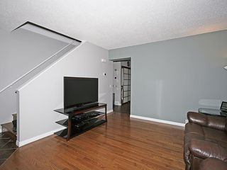 Photo 11: 121 999 CANYON MEADOWS Drive SW in Calgary: Canyon Meadows House for sale : MLS®# C4113761